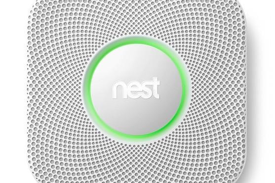 Nest y Google: Tras la siguiente gran plataforma